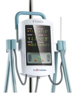 Blood and Infusion Warmer FT2800