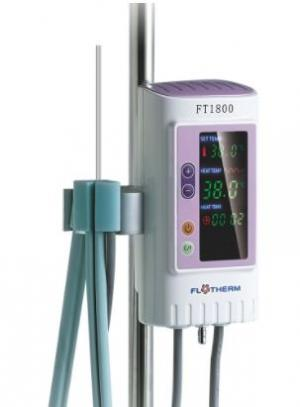 Blood and Infusion Warmer FT1800