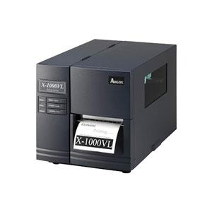 BARCODE MEDIUM DUTY PRINTERS - ARGOX X1000VL