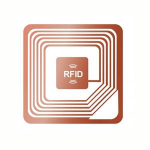 R F I D  (RADIO FREQUENCY IDENTIFICATION) SOLUTIONS