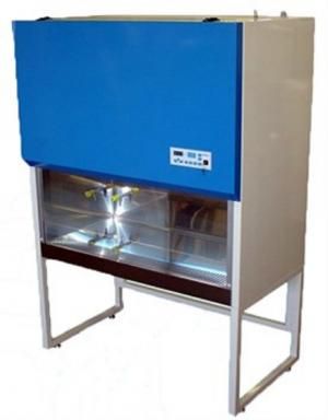 Microbiological safety cabinet KTB-NS