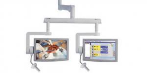 TFT monitors