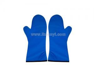 Hand Protective