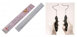 Freedom® - Trans - Obturator Needle & Sling System