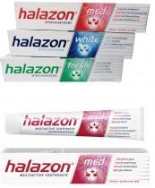 Halazon
