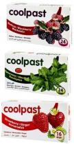 COOLPAST