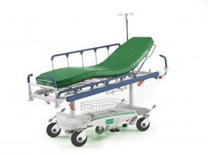 endoscopy stretcher