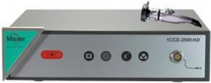 1 CCD HD CAMERA - 2500