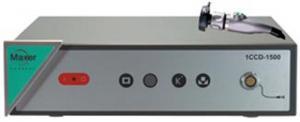 1 CCD CAMERA - 1500