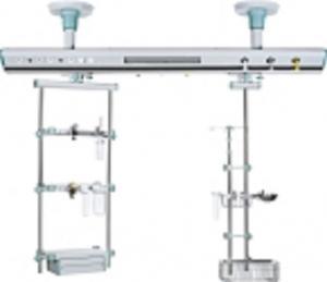 Incubator Type Intensive Care Unit