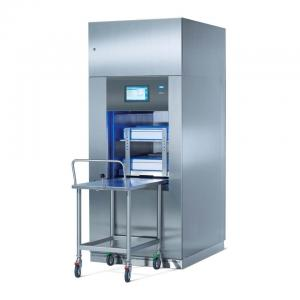 Selectomat PL Compact Line