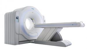 NeuViz 16-16-Slice Scanner System