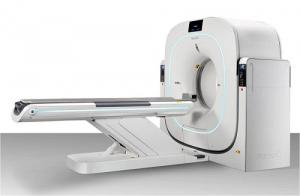 NeuViz 64 In/En 64-Slice CT Scanner System