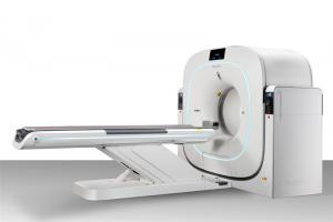 NeuViz 128 - 128 slice CT scanner