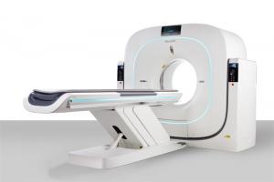 NeuViz 64 In/En - 64 slice CT scanner