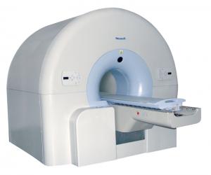 NSM-S15P(NeuVantage 1.5T)-Superconductive MRI System
