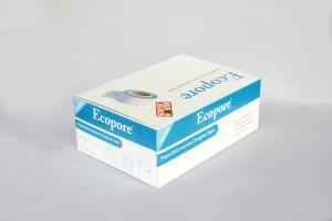 Ecopore Blue