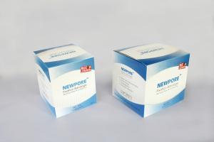 Newpore Fixation Bandage