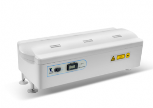 YG-II Neonatal Jaundice Treatment Lamp