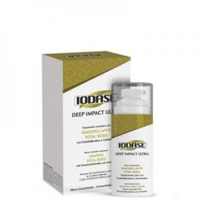 IODASE DEEP IMPACT ULTRA CONCENTRATED SERUM