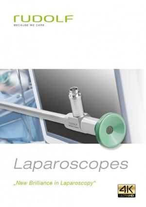 Laparoscopes , endoscopes , 4K endoscopes , rigid endoscope , laparoscope