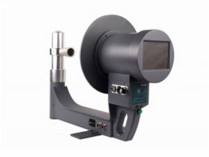 BJI-2J Protable X-ray Fluoroscopy Instrument