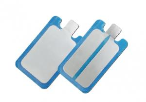 Electrosurgical Disposable Grounding Pads