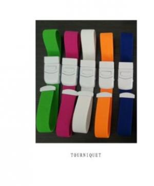 Tourniquet