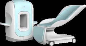 BTI-020S