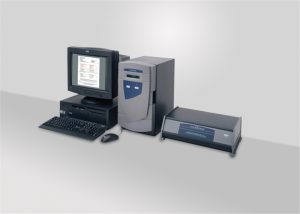 OpenGene DNA Sequencing System