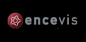 encevis – EEG Analysis Software