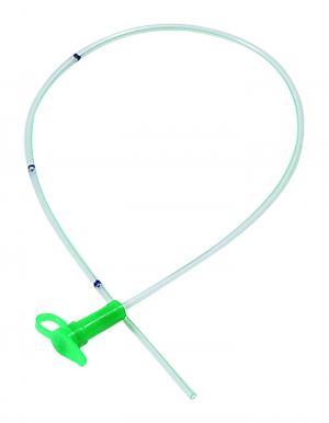 SURU ® Umbilical Catheter