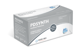 Polydioxanone Suture