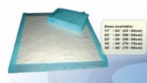 High absorbent