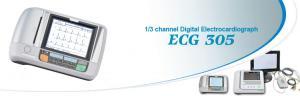 ECG 305