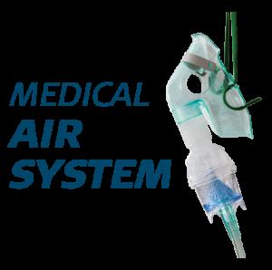 MEDICAL AIR STANDARDS
