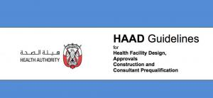 Health Facility Guidelines