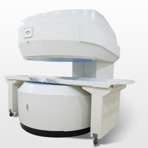 Talent 0.4Tesla Open Permanent MRI System