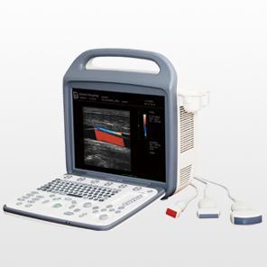 iuStar100 Color Doppler Ultrasound System