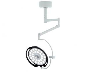 DL-2A | DL-2D Operating Lights