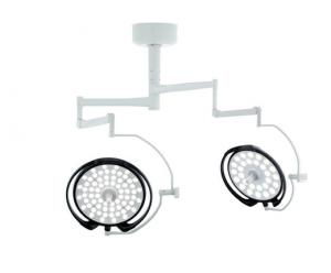 DL-62A | DL-62D Operating Lights