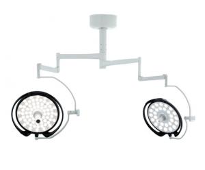 DL-66CM | DL-62C Operating Lights