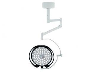 DL-6A | DL-6D Operating Lights