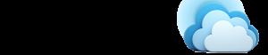 Varian - CLOUD-BASED APPS