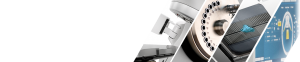 Varian - Oncology Treatment Delivery