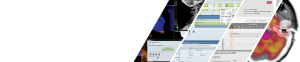 Varian - Oncology Software