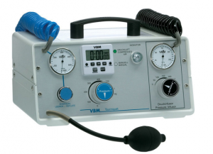 TOURNIQUET 2800, WITH BUILT-IN PRESSURE INFUSOR