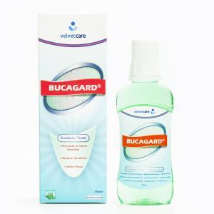 BUCAGARD®