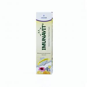 IMUNAVIT®