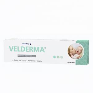 VELDERMA®